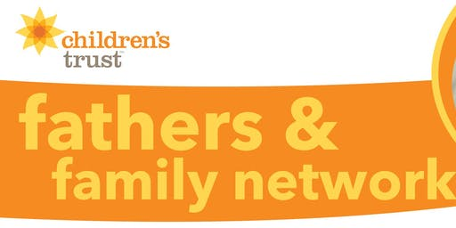 Fathers and Family Network: Not the Babysitter