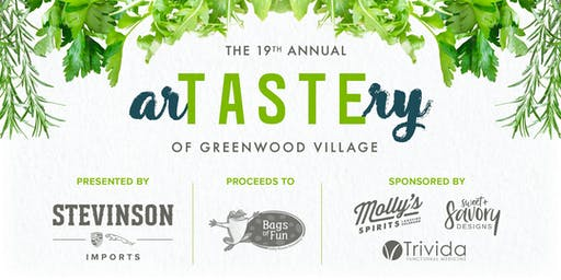 The Taste of Greenwood Village