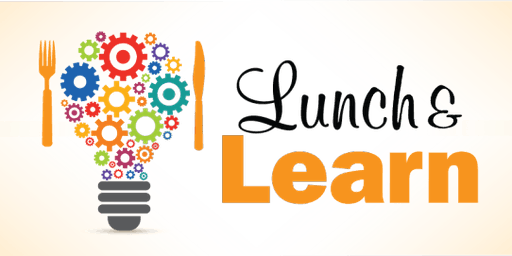 "Lunch & Learn: ""All Things IT"""