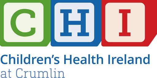 CHI at Crumlin Paediatric Physiotherapy Autumn Evening Lecture Series