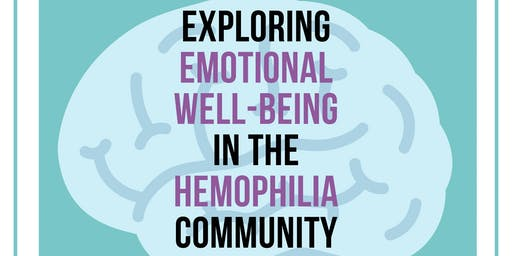 Exploring Emotional Well-Being in the Hemophilia Community