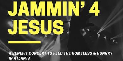 Atlanta, GA Concerts Events | Eventbrite