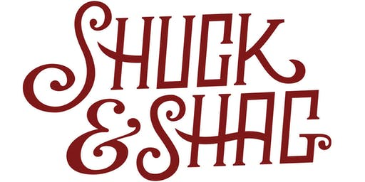 5th Annual Shuck & Shag Alumni Oyster Roast
