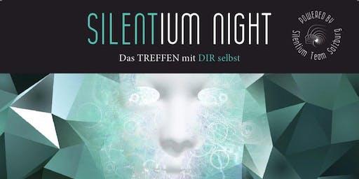 Silentium Night