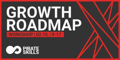 Growth Roadmap | Workshop