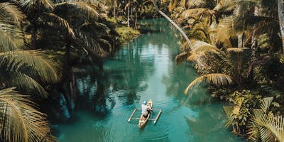 National Geographic Expeditions Reisefestival by itravel - STUTTGART