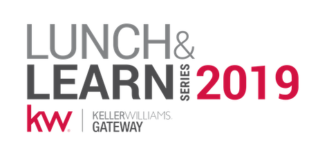 Lunch & Learn - Industry & Innovation Shifts  tickets