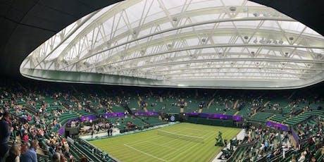 +++@@@#+++@@@#((((!!ViVO)))!@ Nadal Federer E.n Directo Online Gratis TV entradas