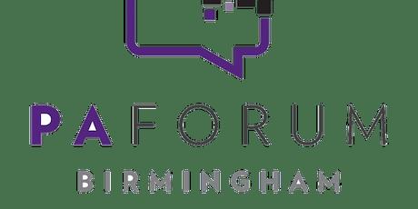 Birmingham PA Forum - Devil Wears Prada tickets