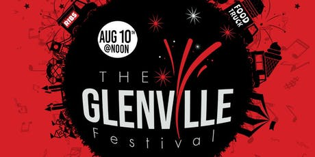 41st Annual Glenville Community Festival tickets