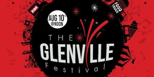41st Annual Glenville Community Festival