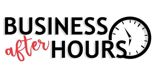 Business After Hours - First Community Credit Union