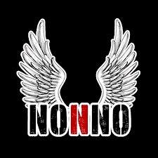 NONNO logo