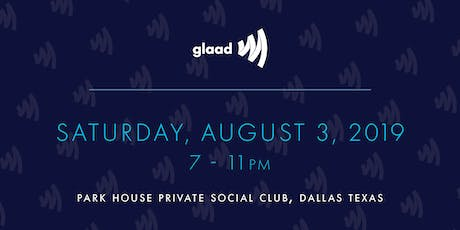Summer Nights White Party Benefiting GLAAD tickets