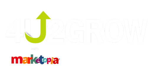 2019 4u2grow Annual Conference