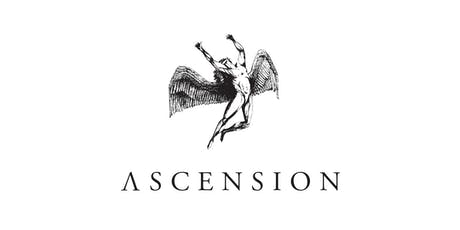 Ascension tickets