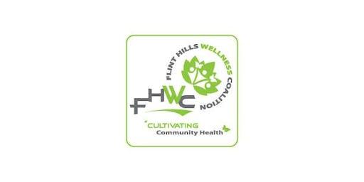 2020 Manhattan/Riley County Community Needs Assessment Information Meeting