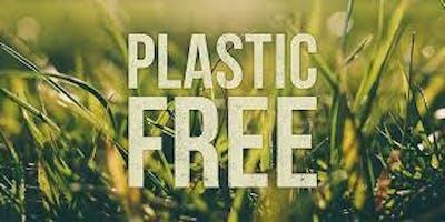 Plastic Free Future