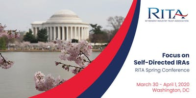 Focus on Self-Directed IRAs in Washington, DC