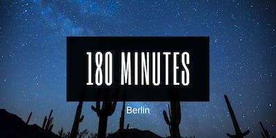 180+Minutes+w-+Pauli+Pocket