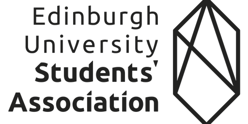 Input 1: Reps, Student Staff and Global Edinburgh Award Strands