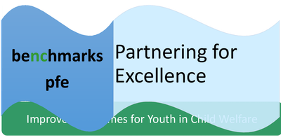 Benchmarks' Partnering for Excellence (PFE) Conference