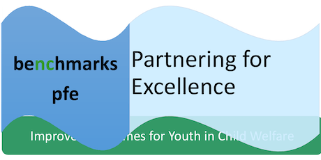 Benchmarks' Partnering for Excellence (PFE) Conference tickets