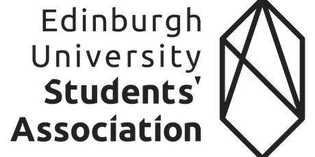 Input 1: Reps, Student Staff and Global Edinburgh Award Strands (2) tickets