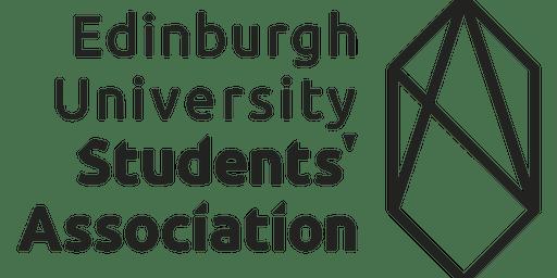 Input 1: Reps, Student Staff and Global Edinburgh Award Strands (2)