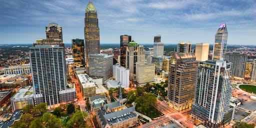 America's Future Foundation Charlotte Launch Party