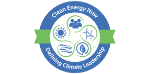 ACE NY 2019 Clean Energy Fall Reception