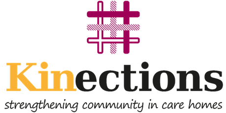 Kinections Year 2 Learning Event tickets