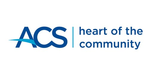 Heart of the Community 2019