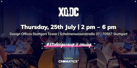 XD/DC Tour @Stuttgart tickets