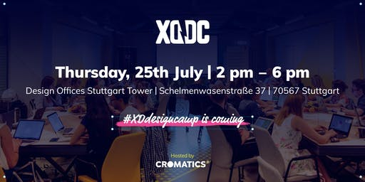 XD/DC Tour @Stuttgart