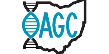 Ohio Association of Genetic Counselors Annual Education Conference 2019 tickets