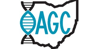 Ohio Association of Genetic Counselors Annual Education Conference 2019