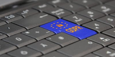 A DIY Approach to GDPR from Fastershire and the FSB