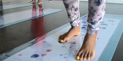 Paint & Practice