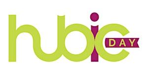 Hubic day Arezzo | Seminario gratuito su Web & Social...