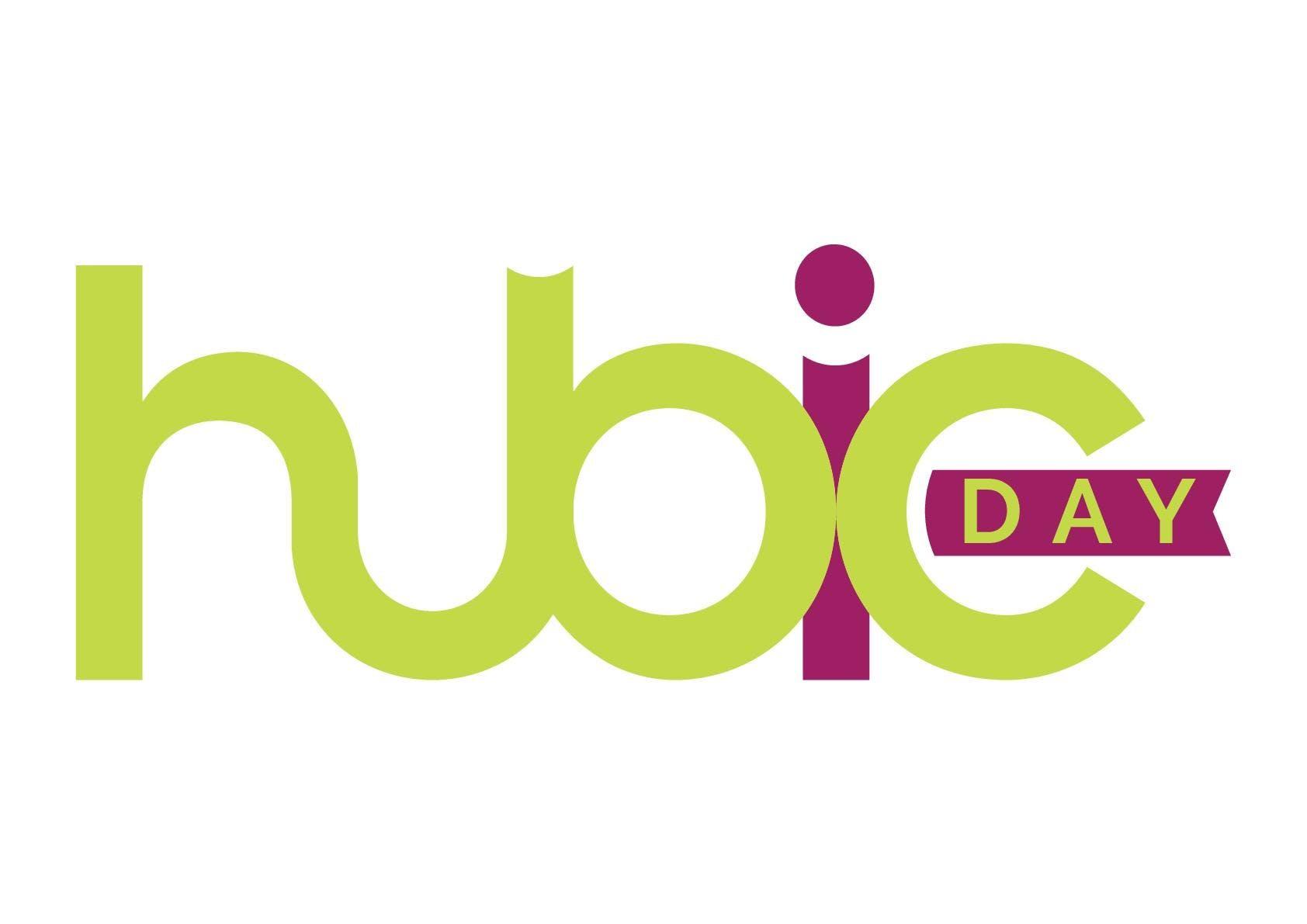 Hubic day Borgo San Lorenzo | Seminario gratuito su Web & Social Media