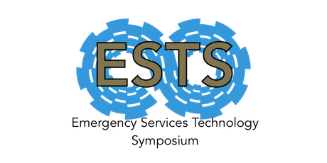Emergency Services Technology Symposium - ESTS tickets
