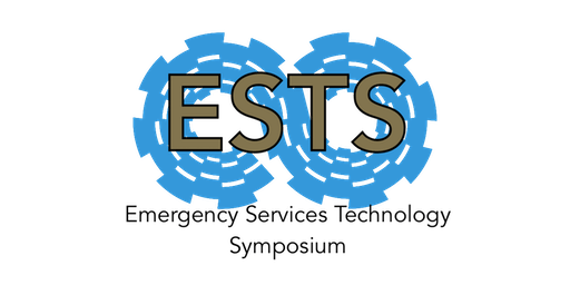 Emergency Services Technology Symposium - ESTS
