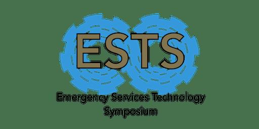 Emergency Services Technology Symposium - ESTS