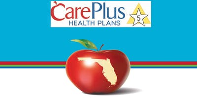 CarePlus Benefits Rollout - Tampa
