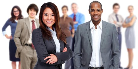 Procurement Certification Training - CPSM Boot Camp - Chicago, IL tickets