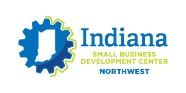 Business Start-up 101 in Crown Point