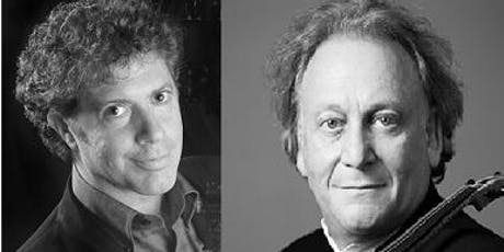 Eric Himy and Michael Guttman tickets