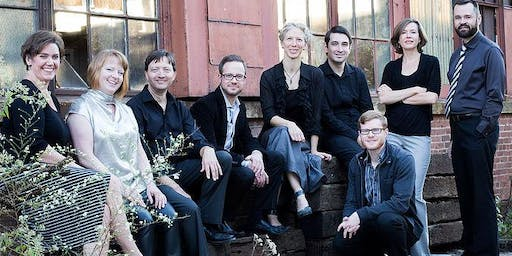 Atlantic Chamber Ensemble