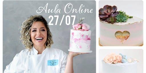Aula Online MfB - 27/07 -